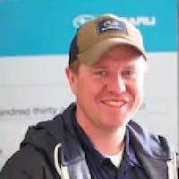 Brian Manning at Lithia Subaru of Oregon City
