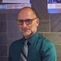 David  Meltzer at Lithia Subaru of Oregon City