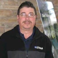 John Peragine at Lithia Subaru of Oregon City