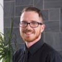 Geoff Eades at Lithia Subaru of Oregon City