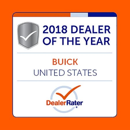 Sellers Buick GMC, Farmington Hills, MI, 48335