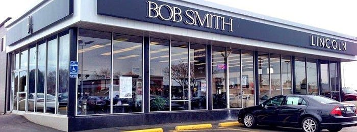 Bob Smith Motors >> Bob Smith Motors Used Car Dealer Service Center