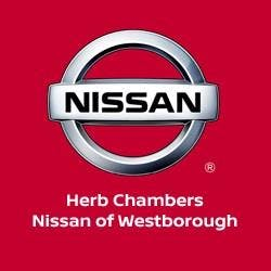 Herb Chambers Nissan of Westborough, Westborough, MA, 01581