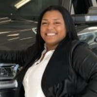 Sharon  Batte at Paulding Chrysler Dodge Jeep Ram