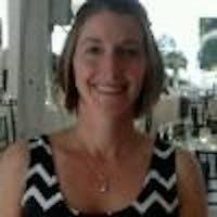 Stephanie Tardif at Curry Honda Chicopee