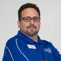 Steve   Blea at Larry H. Miller Southwest Hyundai Albuquerque