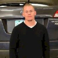 Devon Koenig at Valley Subaru Of Longmont