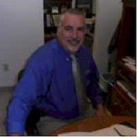 John Martinelli at Betley Chevrolet