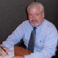 Brian Fitzpatrick at Betley Chevrolet