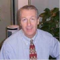 George Hurst at Betley Chevrolet