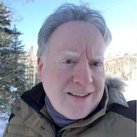 Joseph Wiltgen at Power Ford