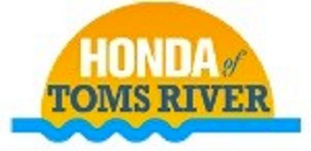 Honda of Toms River, Toms River, NJ, 08753