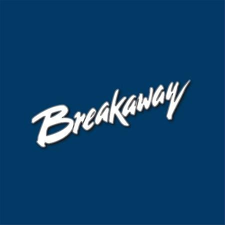 Breakaway Honda, Greenville, SC, 29607