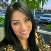 Annie Cuevas at Kia of Irvine