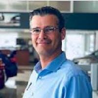 Steve Buckman at Sellers Subaru