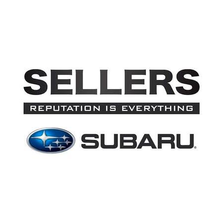 Sellers Subaru, Macomb, MI, 48042