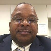 Richard Hudson, Jr at Wilsonville Toyota