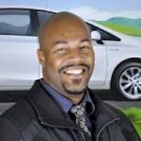Jason Thompson at Wilsonville Toyota