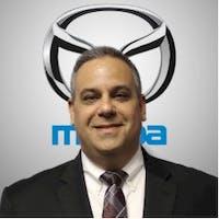 Mike Feinstein at Lou Fusz Mazda
