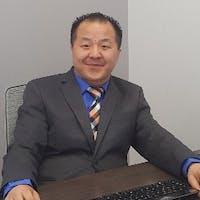 David Lee at Summit Place Kia