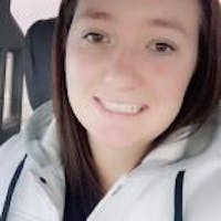 Katelynn Kincaid at Fredericktown Chevrolet