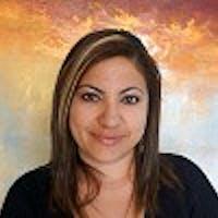 Miriam Venegas at Westcoast Auto Sales