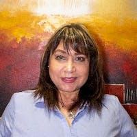 Alicia Marquez at Westcoast Auto Sales
