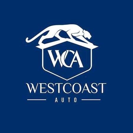 Westcoast Auto Sales, Montclair, CA, 91763