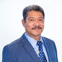 Danilo Echeverria at Carson Nissan