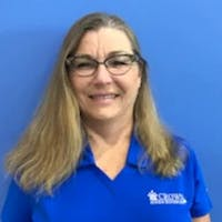 Darcy Fields at Crown Honda of Southpoint
