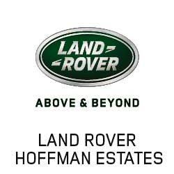 Land Rover Schaumburg, Schaumburg, IL, 60194