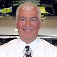 Dave Capuzziello at Imperial Chevrolet