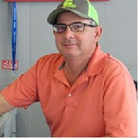 David  Held at Bonham Chrysler Jeep Dodge Ram