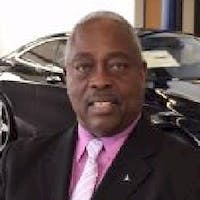 Lester Stanford at Mercedes-Benz of Silver Spring