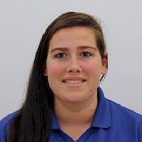 Emily Bintz at Heritage Subaru Owings Mills