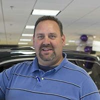 Rick Goulette at Bonneville and Son Chrysler Dodge Jeep Ram