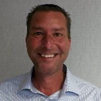 Steve Spiva at Hall Nissan Chesapeake