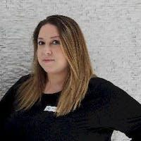 Brittni Cassinelli at Acura of Wappingers Falls