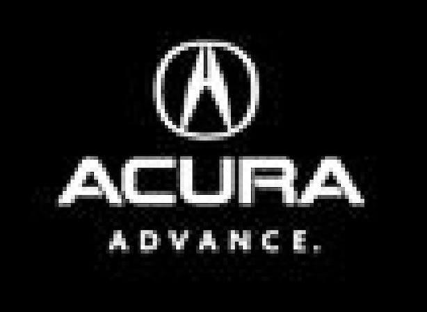 Acura of Wappingers Falls, Wappingers Falls, NY, 12590