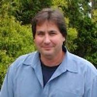 Paul Rocco at Huntington Volvo- Service Center