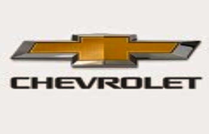 Chevrolet Of Jersey City Chevrolet Used Car Dealer