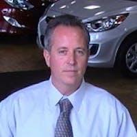 Dorian Speiser at Ettleson Hyundai