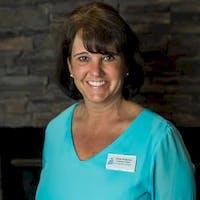 Sonja Anderson at Annapolis Subaru
