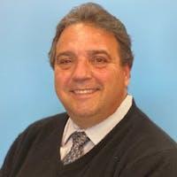 David Kastner at Boucher Chevrolet of Waukesha