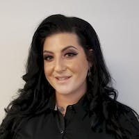 Shelly Madrid at Heritage Chrysler Dodge Jeep Ram Owings Mills