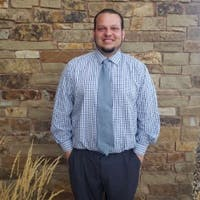 David  Jenkins III at Rocky Mountain Auto Brokers