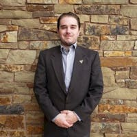 ALEX WEED at Rocky Mountain Auto Brokers