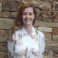 Jessica  Branner at Rocky Mountain Auto Brokers