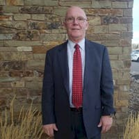 Jeff Schwebke at Rocky Mountain Auto Brokers