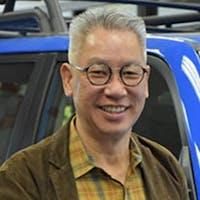 Nang Ng at Larry H. Miller Toyota Boulder
